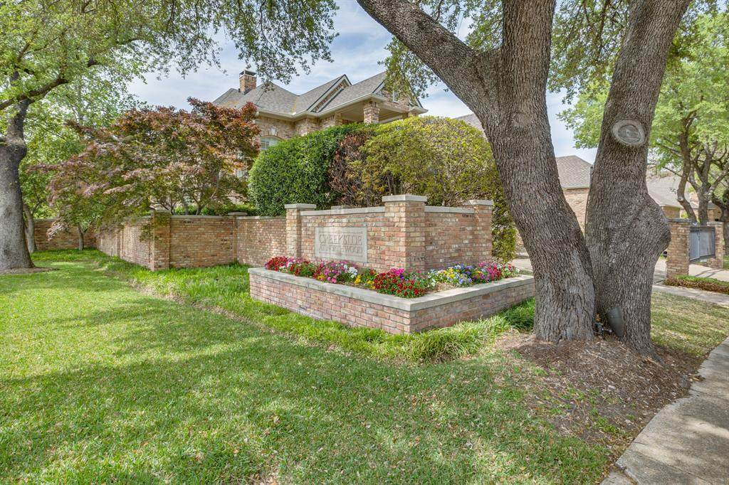13703 Creekside Place - Photo 1