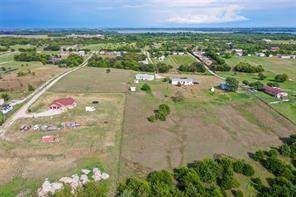 TBD County Road 490, Princeton, TX 75407 (MLS #14554745) :: Hargrove Realty Group