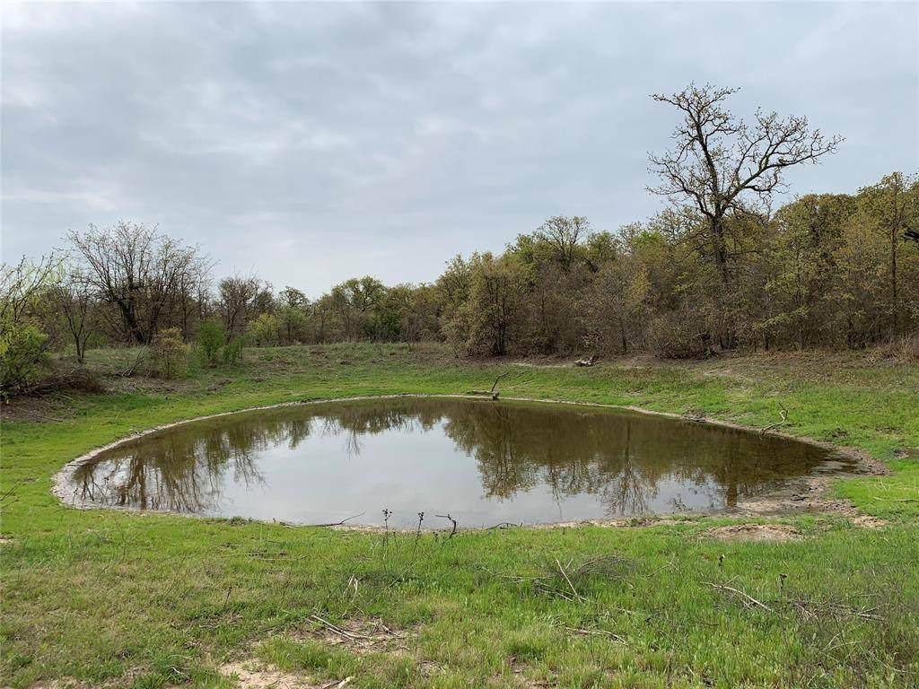 4618 County Road 239 - Photo 1