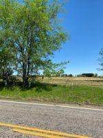TBD Farm Road 114, Clarksville, TX 75426 (#14557448) :: Homes By Lainie Real Estate Group