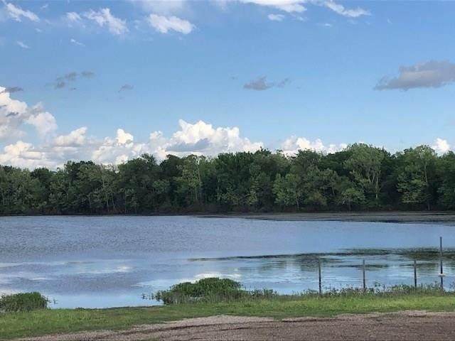 2335 Canyon Lake, Wills Point, TX 75169 (MLS #14557778) :: Jones-Papadopoulos & Co