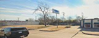 313 E Jefferson Street, Grand Prairie, TX 75051 (MLS #14557875) :: The Kimberly Davis Group