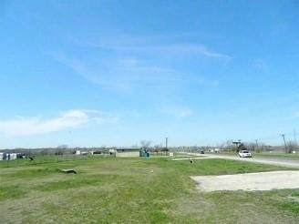 1004 E Highway 67, Alvarado, TX 76009 (MLS #14558144) :: The Chad Smith Team