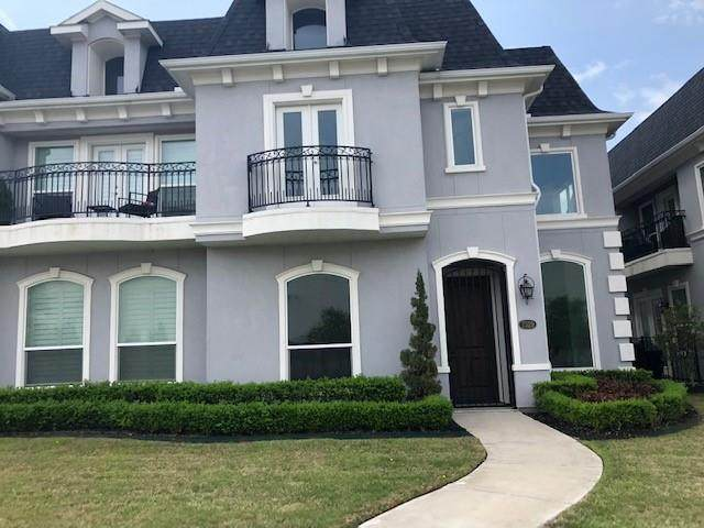 7529 Renaissance Boulevard, Mckinney, TX 75070 (MLS #14558186) :: Feller Realty