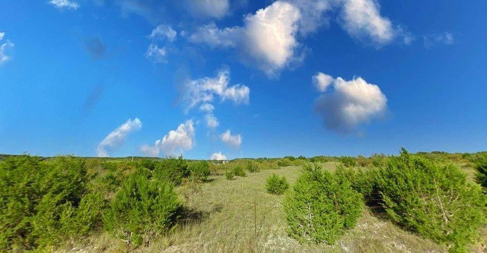 6245 Monticello Drive - Photo 1