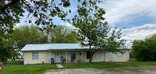 302 E Locust Street, Celeste, TX 75423 (MLS #14559541) :: RE/MAX Landmark