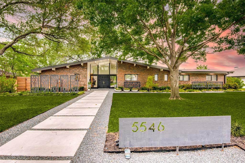 5546 Charlestown Drive - Photo 1