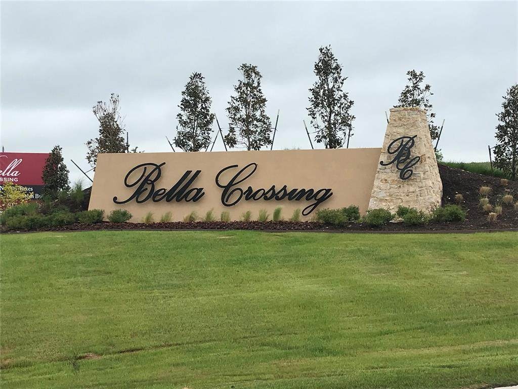 12309 Bella Quinn Drive Drive - Photo 1