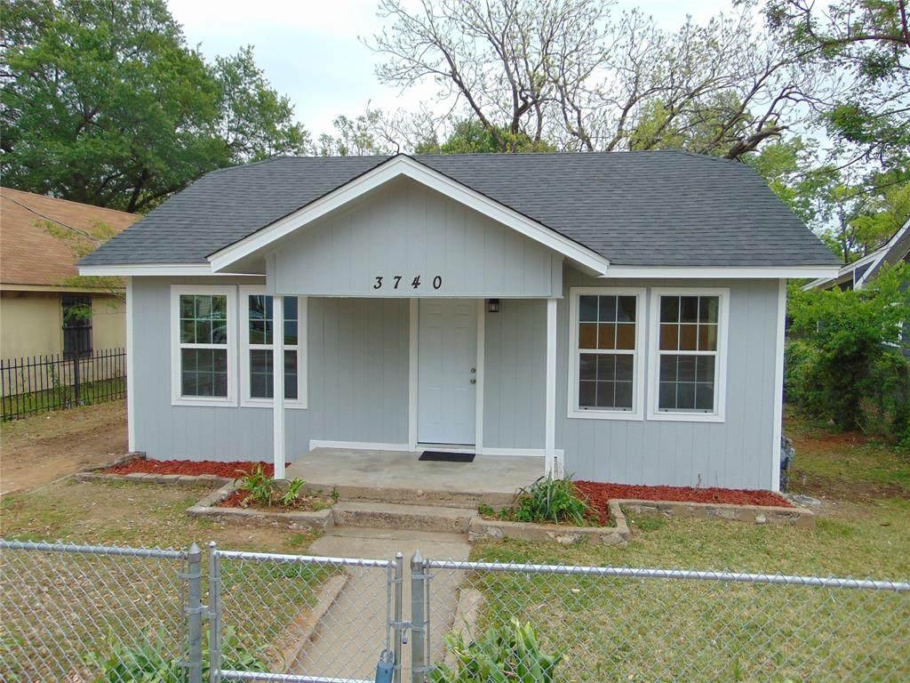 3740 Dixon Avenue - Photo 1