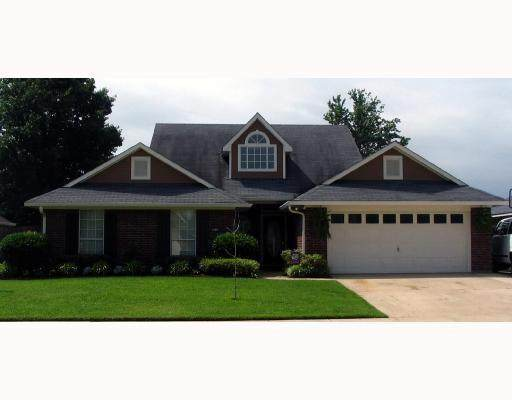 5912 Clearview Circle - Photo 1