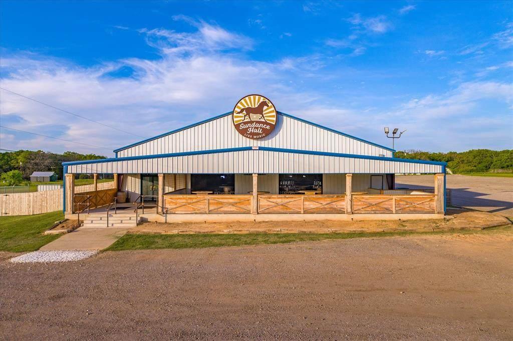 27914 State Highway 64 - Photo 1