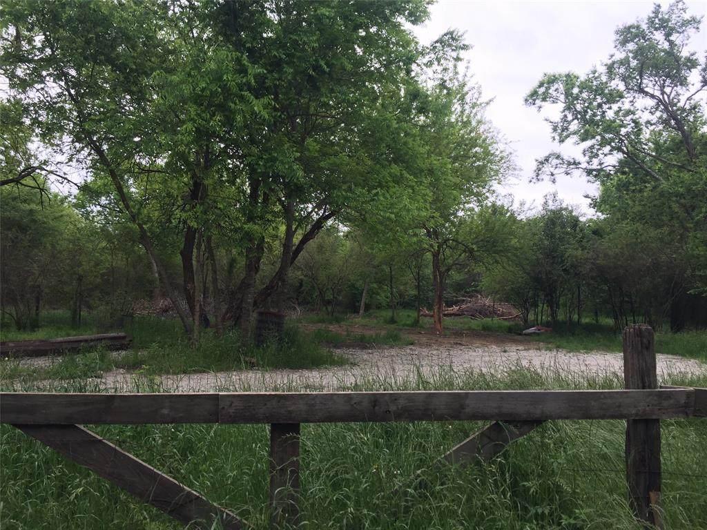 2 Acres Vz Cr 3415 - Photo 1