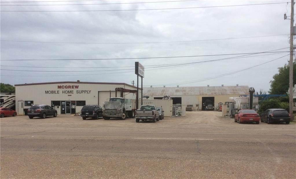 3822 Texas St Street - Photo 1