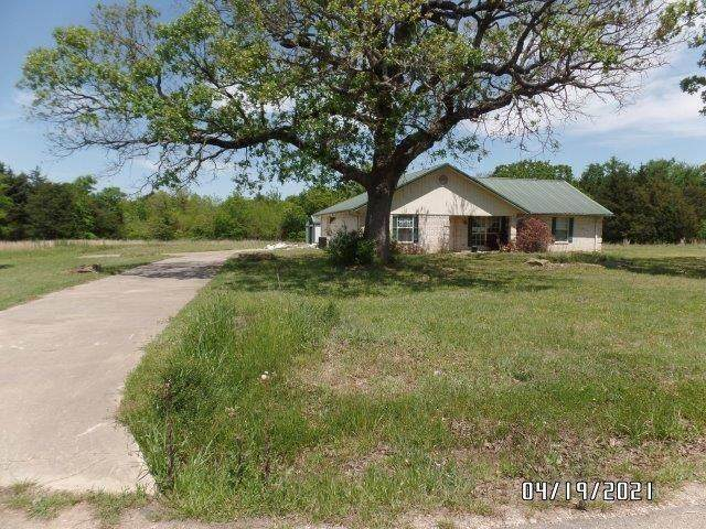 664 County Road 1158 - Photo 1