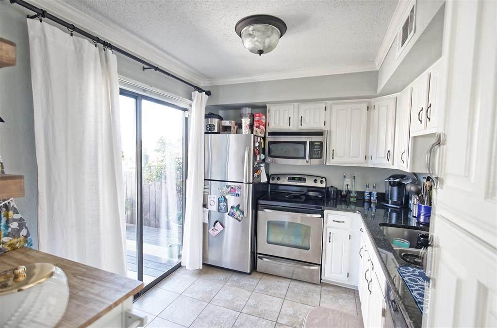 3100 Fairfield Avenue - Photo 1