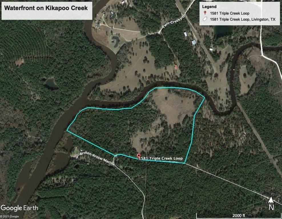 1581 Triple Creek Loop - Photo 1