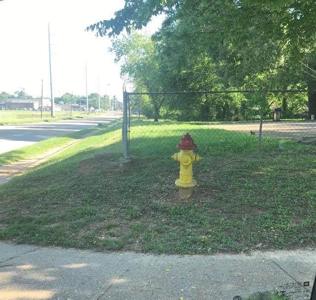 Lot 192 Cedar Grove - Photo 1