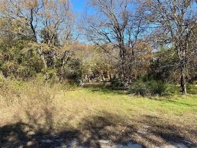 4711 Medina Street, Granbury, TX 76048 (MLS #14564045) :: Wood Real Estate Group