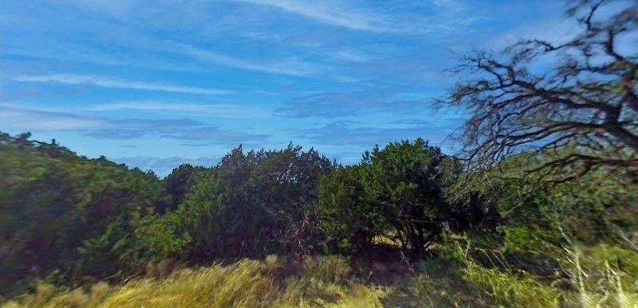 12204 Rolling Oaks Drive - Photo 1