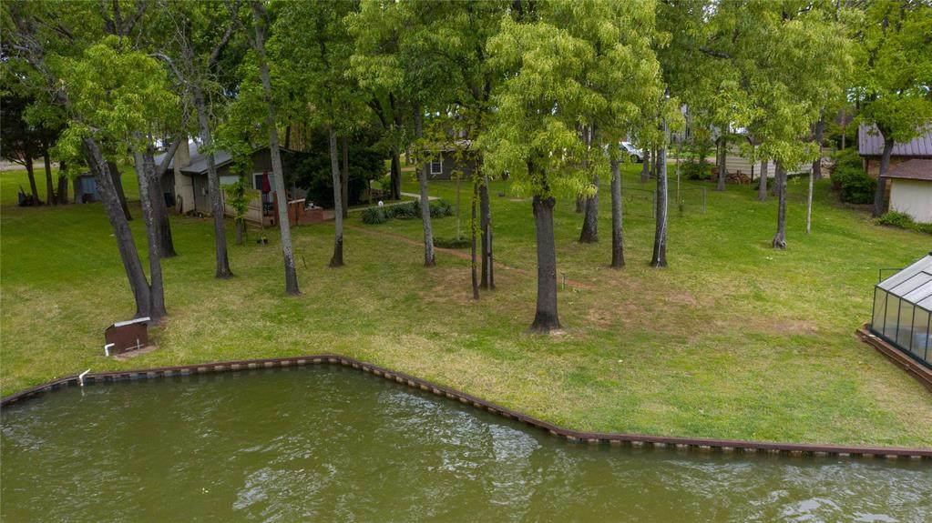 206 Woodcanyon Place - Photo 1