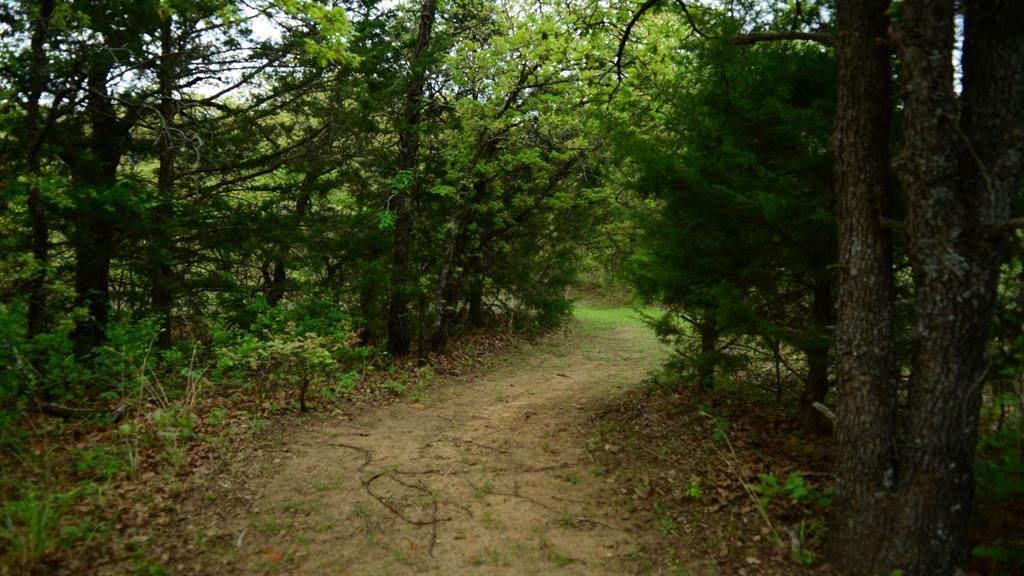 4877 Knob Hill Road - Photo 1