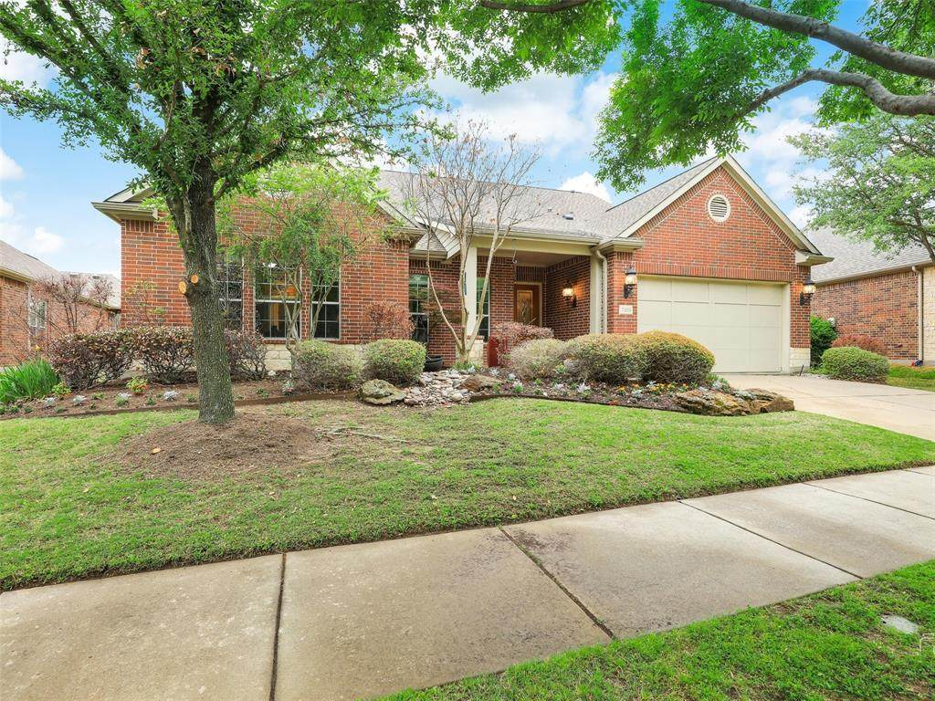 7213 Neches Pine Drive - Photo 1