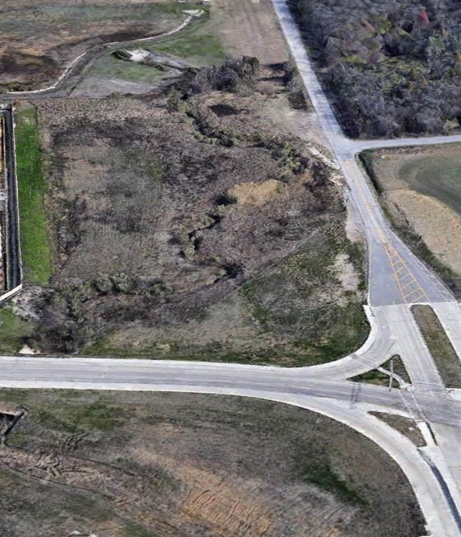 6480 State Highway 360 - Photo 1