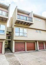 7660 Skillman Street #402, Dallas, TX 75231 (MLS #14565618) :: Frankie Arthur Real Estate