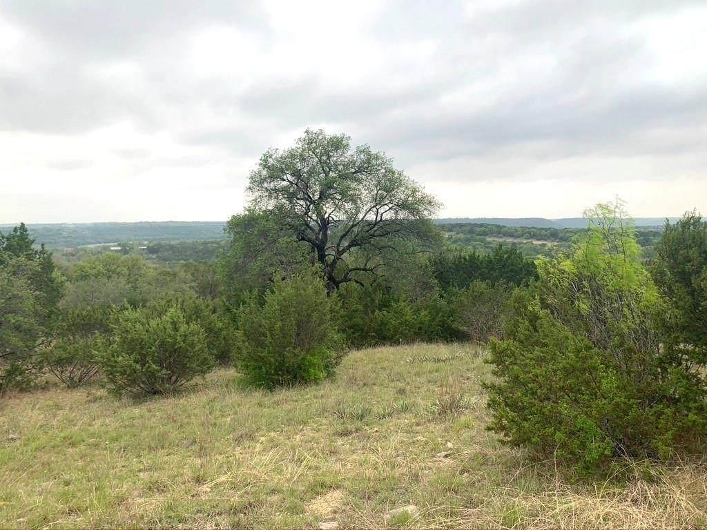 1480 Overlook Ridge - Photo 1