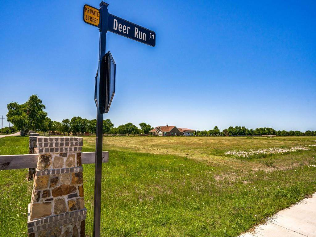 0000 Deer Run Trail - Photo 1