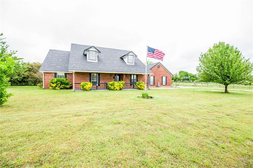 3518 Greathouse Road - Photo 1