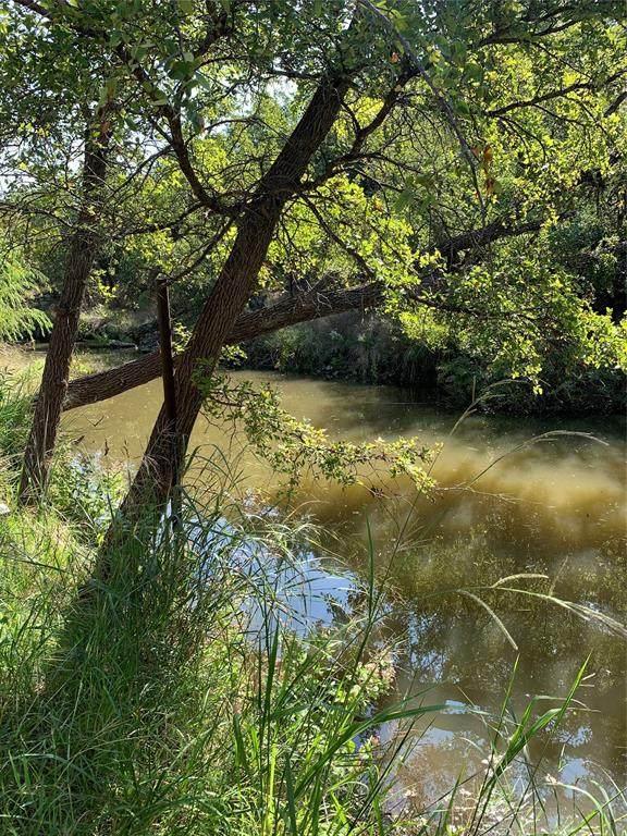 TBD Lagoon Lane - Photo 1