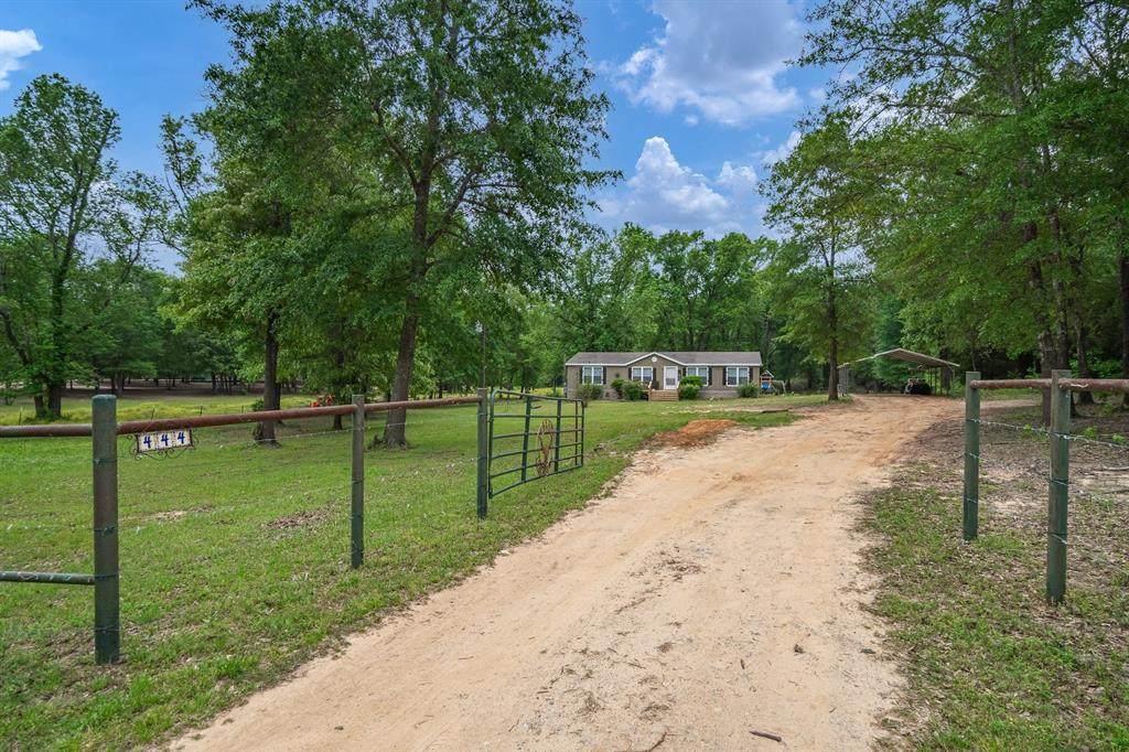 444 Vz County Road 4305 - Photo 1