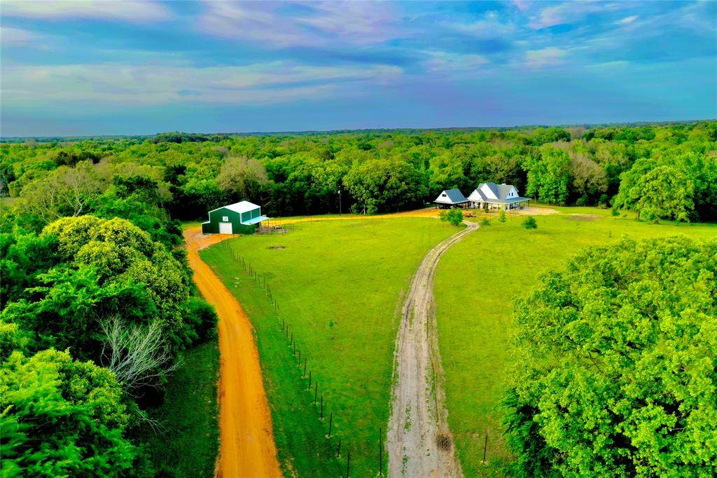 6978 County Road 4712 - Photo 1