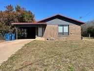 410 Williams Street, Athens, TX 75751 (MLS #14567421) :: RE/MAX Landmark
