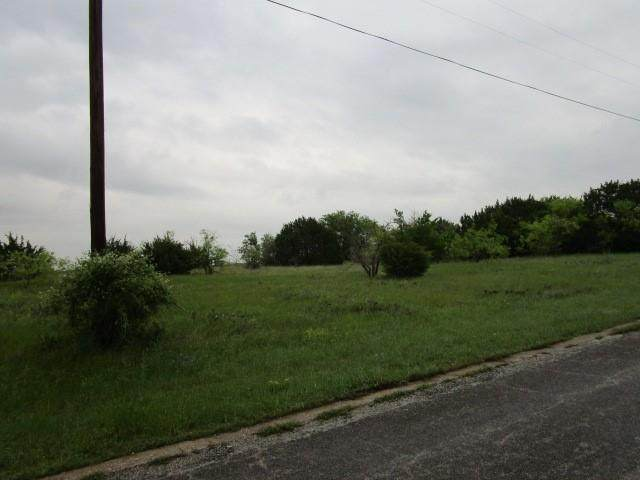 34020 Stonewood Drive, Whitney, TX 76692 (#14567620) :: Homes By Lainie Real Estate Group