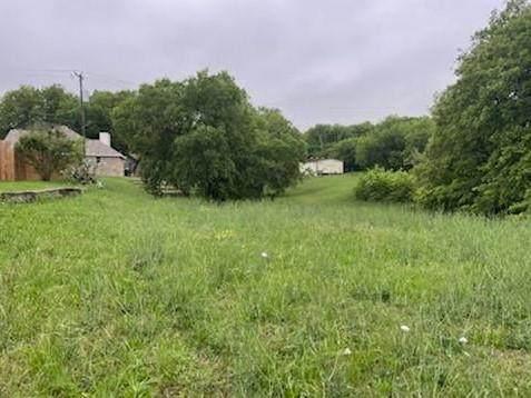 8305 Gibbs Drive, White Settlement, TX 76108 (MLS #14567902) :: Team Hodnett