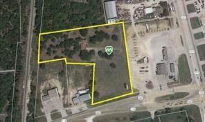 3358 S Hwy 380, Bridgeport, TX 76426 (MLS #14567909) :: Robbins Real Estate Group
