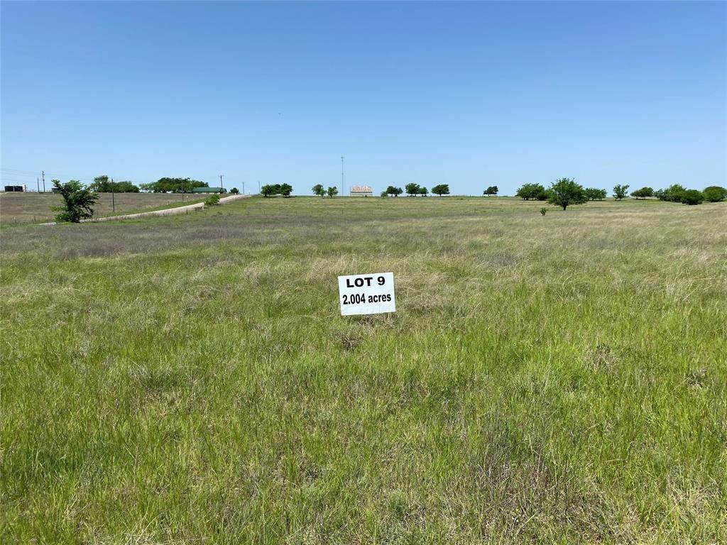Lot 1 County Road 359 - Photo 1
