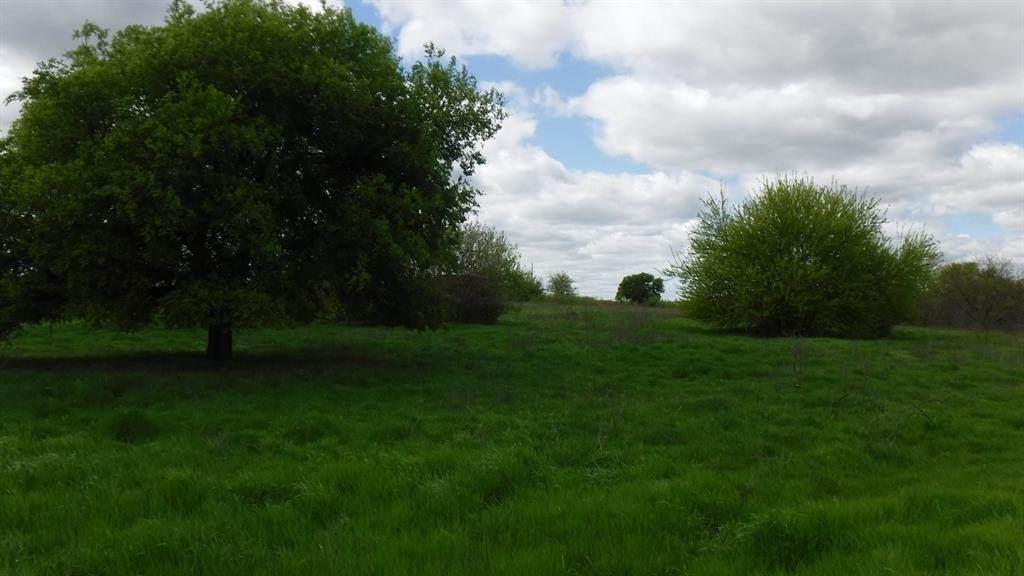 0 County Road 4196 - Photo 1
