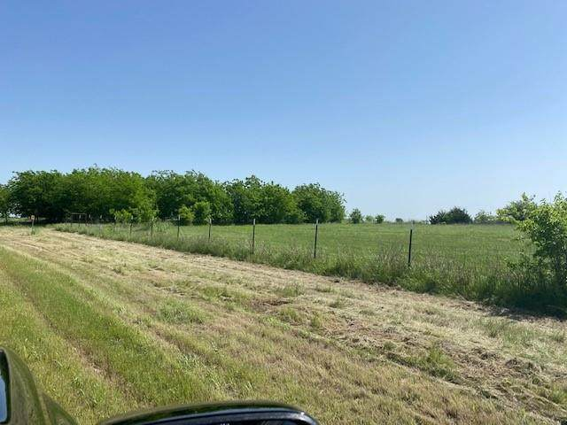 TBD Private Road 4523 Road, Decatur, TX 76234 (#14570106) :: Homes By Lainie Real Estate Group