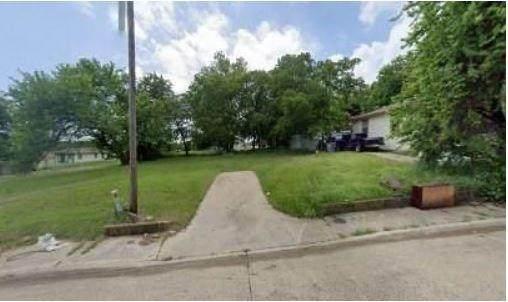 3423 Forney Road, Dallas, TX 75223 (MLS #14570232) :: ACR- ANN CARR REALTORS®