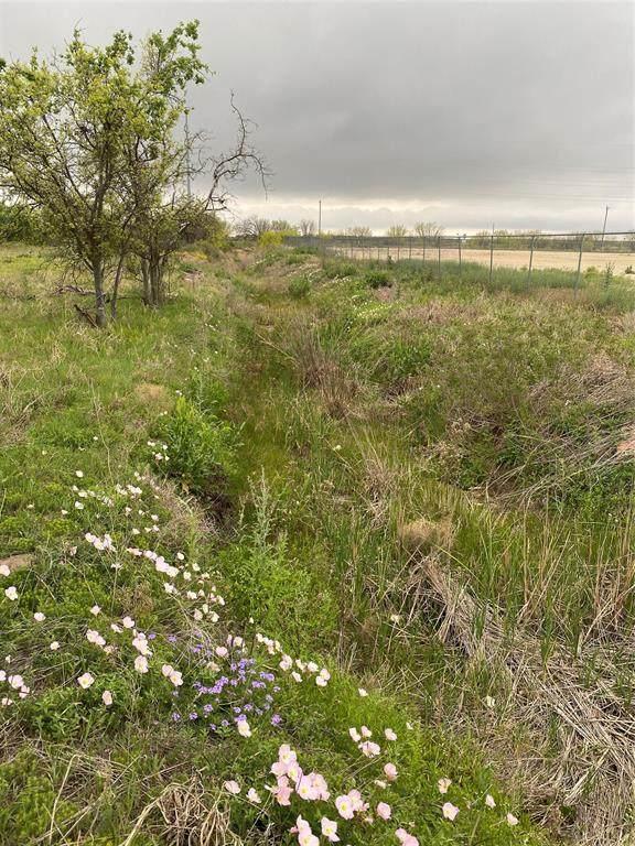 3649 E Us Highway 80, Abilene, TX 79601 (MLS #14570571) :: Real Estate By Design