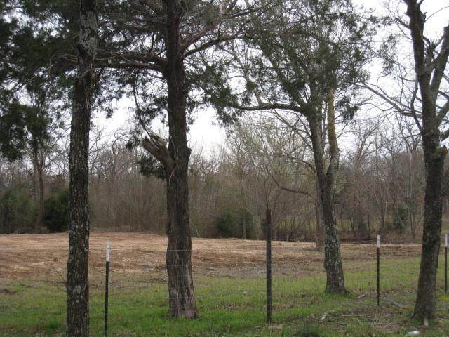 0000 Vz County Road 3211, Wills Point, TX 75169 (MLS #14570743) :: All Cities USA Realty