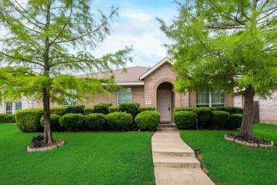 Lancaster, TX 75134 :: Homes By Lainie Real Estate Group
