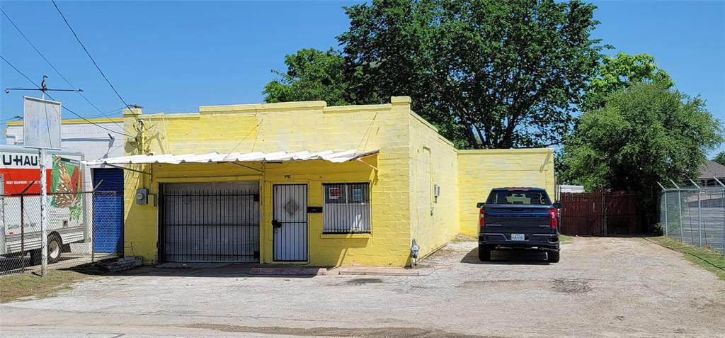8131 Maddox Street - Photo 1