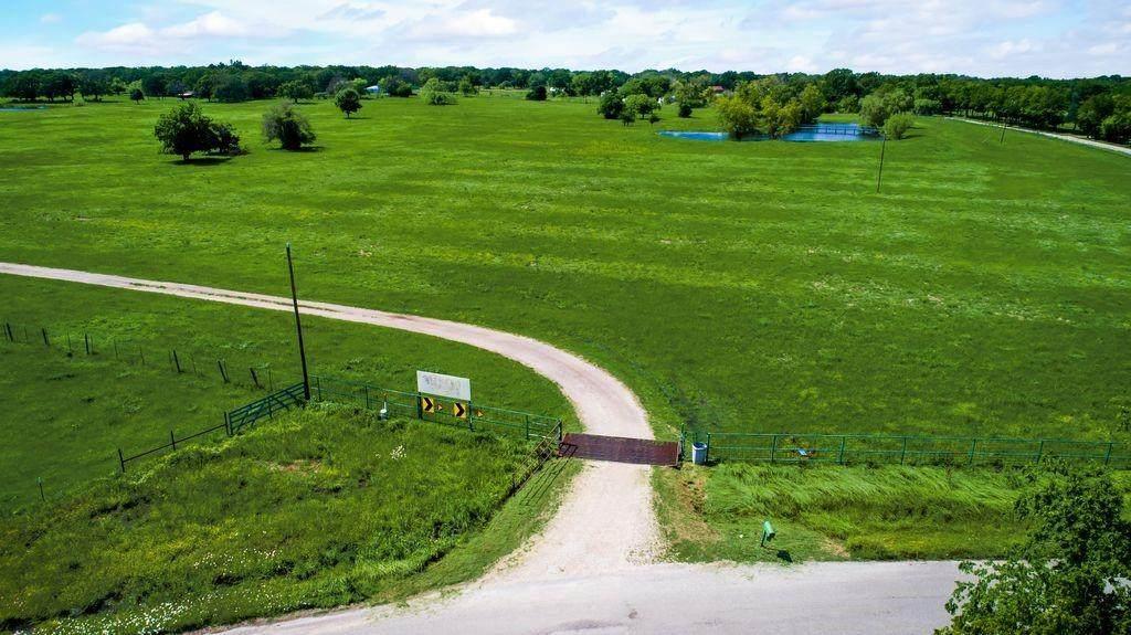 15824 County Road 4060 - Photo 1