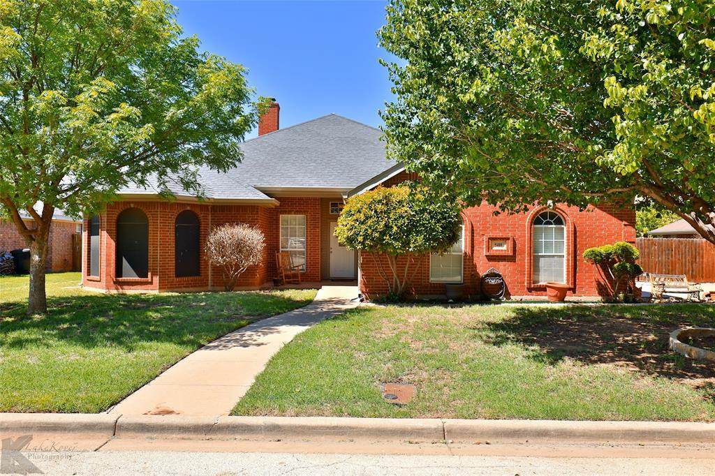 5410 Willow View Road - Photo 1