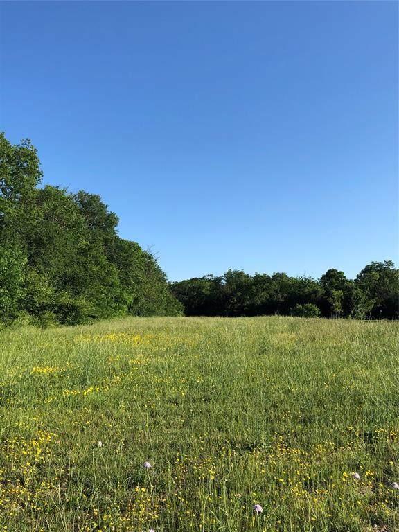 K-29 Serenity Trail, Mckinney, TX 75071 (MLS #14572843) :: ACR- ANN CARR REALTORS®