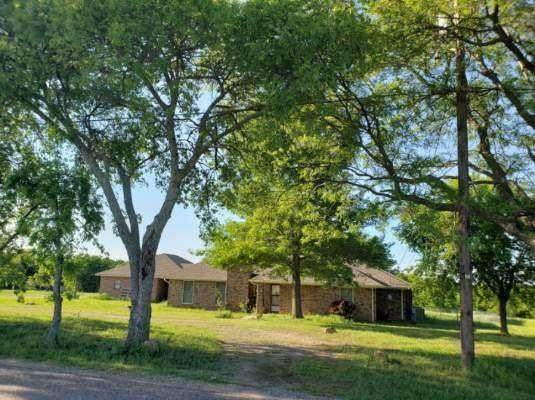 791 Preston Meadows Road, Sherman, TX 75092 (MLS #14573439) :: Team Tiller